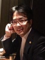 山田 雄太