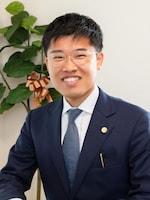 塚田 雅久弁護士