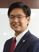 伊藤 大樹弁護士