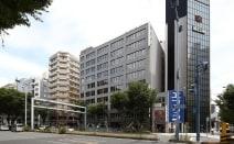 ブレイス法律事務所