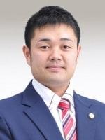 河合 淳志弁護士