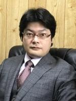 黒根 祥行弁護士