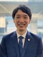 小寺 弘通弁護士