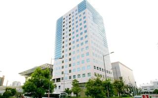 土生総合法律事務所
