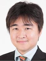 水野 遼弁護士