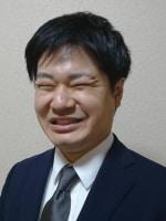 つくば法律事務所 矢口 侑弥弁護士