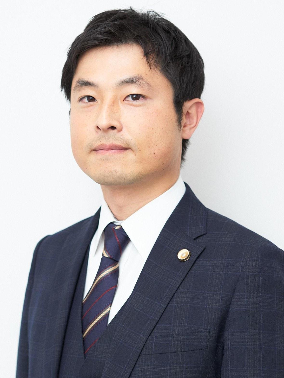 中村 賢史郎