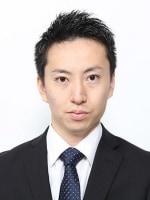 尾畠・山室法律事務所 山室 卓也弁護士