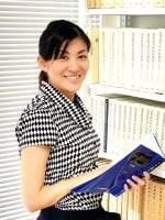 弁護士法人ふじ法律事務所那覇支店 桜井 愛弁護士