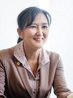 弁護士法人ニライ総合法律事務所沖縄市支店 高山 加奈子弁護士