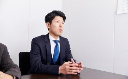 弁護士法人山下江法律事務所東京虎ノ門オフィス