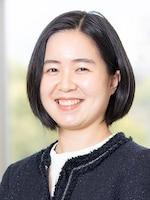 廣田 麻由美弁護士