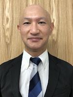 緒方 哲也弁護士