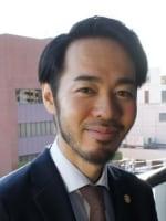 袴田 晃弘弁護士