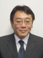 松本 伸治弁護士