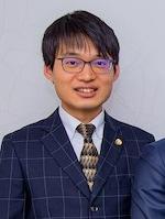 弁護士法人四ツ橋総合法律事務所堺オフィス 吉田 眞海弁護士