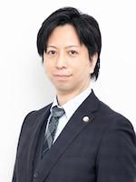 髙翔法律事務所 高田 翔太弁護士