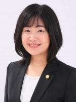 難波法律事務所 谷田 沙緒里弁護士