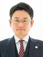 弁護士法人萩原総合法律事務所ひたちなか支所 小林 賢太朗弁護士