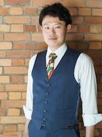 角崎 龍介弁護士