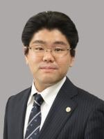 坂本 学弁護士