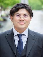 松本 理平弁護士