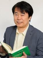 弁護士法人アディーレ法律事務所神戸支店 酒元 博之弁護士