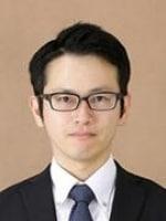 箕輪法律事務所 岩崎 優貴弁護士