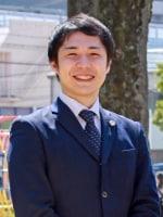 横浜クレヨン法律事務所 鈴木 晶弁護士