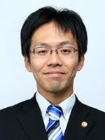 弁護士法人アディーレ法律事務所 古沢 隆之弁護士