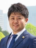 弁護士法人アドバンス名古屋事務所 髙野 喜有弁護士