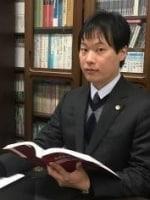 宮木 光弁護士