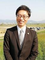 駒形法律事務所 駒形 聡弁護士