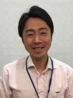 渡邊 悠弁護士