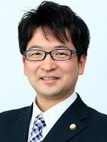 弁護士法人アディーレ法律事務所滋賀草津支店 佐藤 大輔弁護士