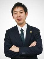 弁護士法人前島綜合法律事務所相模大野駅前事務所 菅野 秀幸弁護士