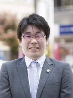 辻田 航弁護士