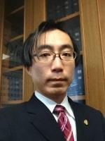 江澤 和彦弁護士