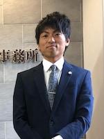三木田 直哉弁護士