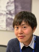 岡村 圭真弁護士