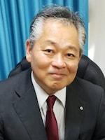 瀧野 正裕弁護士