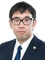 弁護士法人アディーレ法律事務所 大島 一晃弁護士