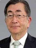 虎ノ門法律経済事務所 雨宮 則夫弁護士