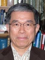 虎ノ門法律経済事務所 片木 淳弁護士