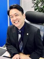 中田 剛史弁護士