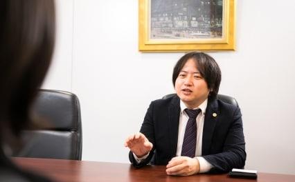 弁護士法人引田法律事務所