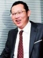 弁護士法人アドバンス コ・ ブンイ弁護士