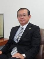 若林 辰繁弁護士