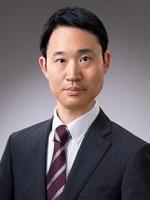 高橋 康夫弁護士