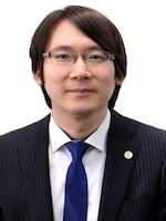 吉田瑞彦法律事務所 大越 大輔弁護士